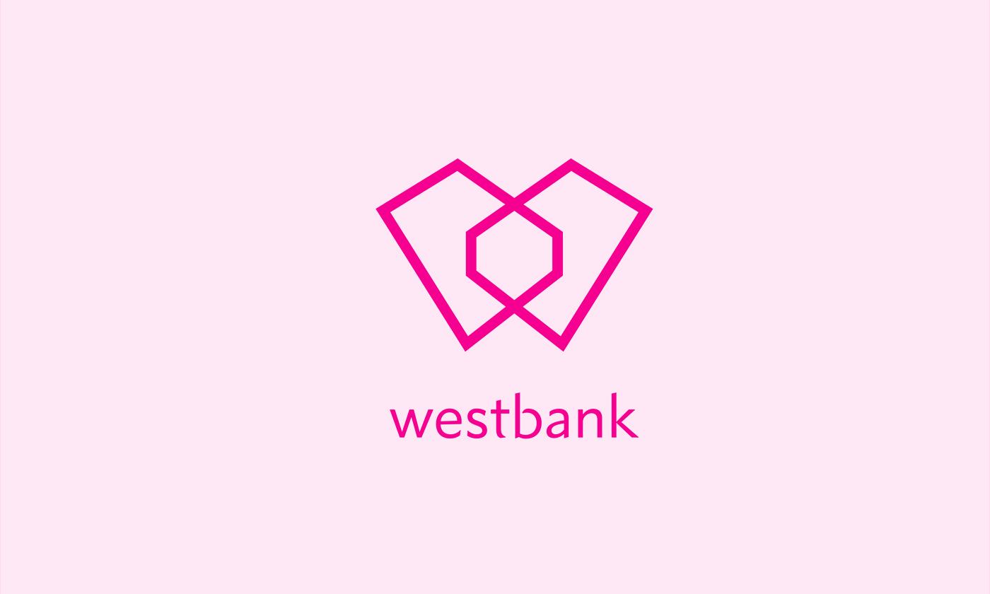 westbank_logo_1