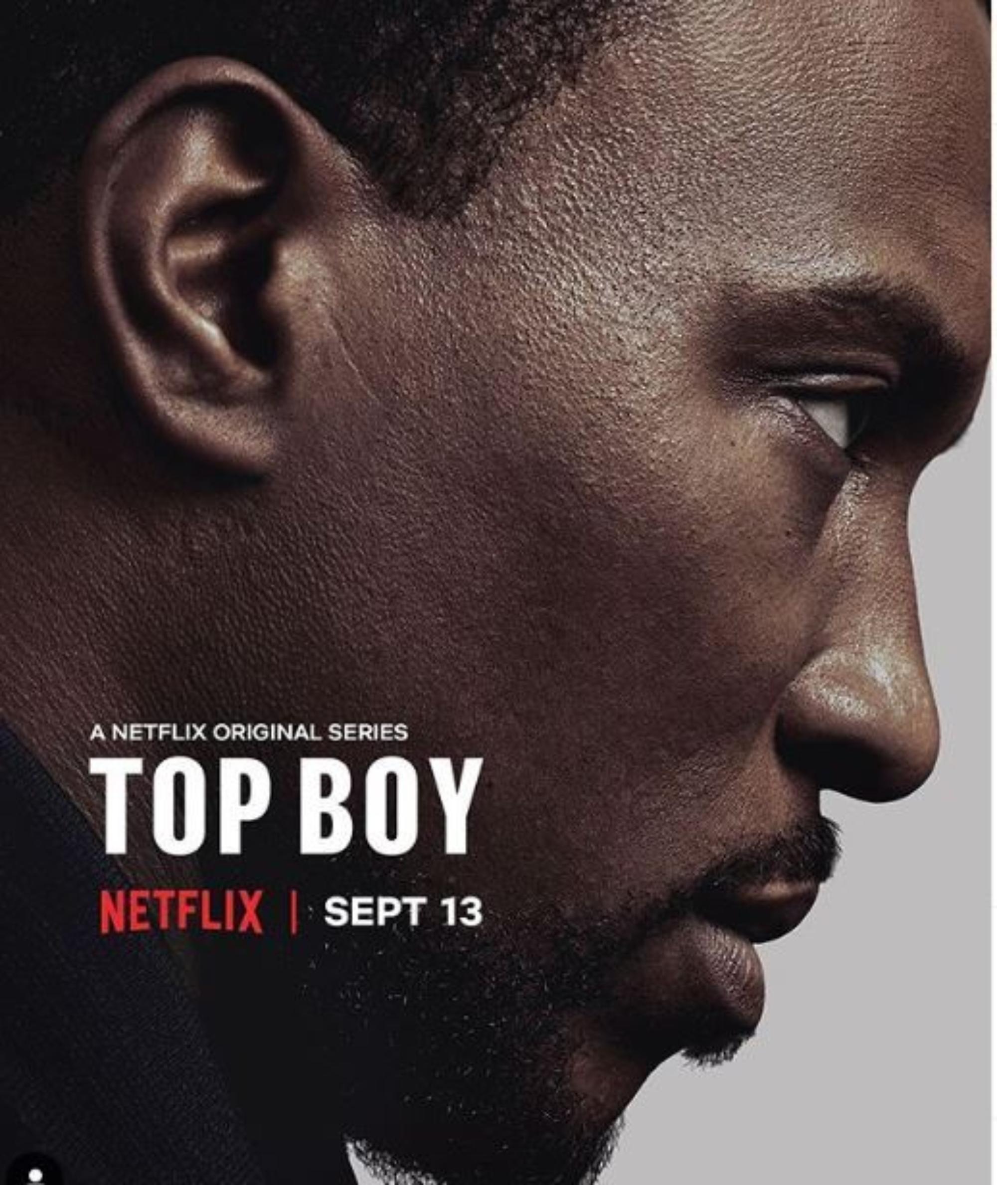 top-boy-season-3-1