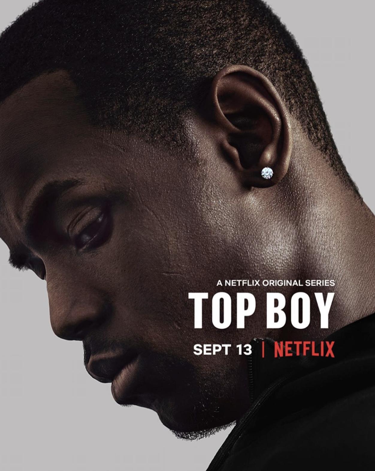 top-boy-season-3-poster-1566548394.png