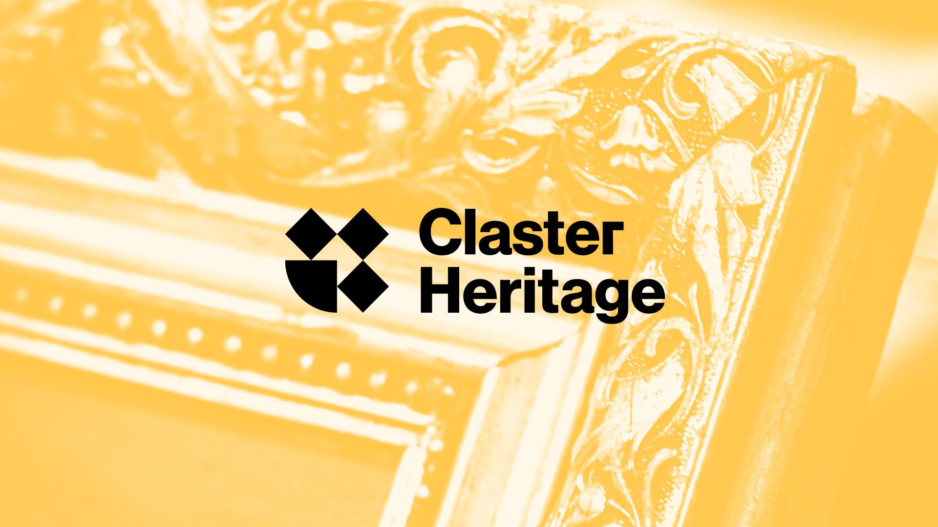 claster_heritage