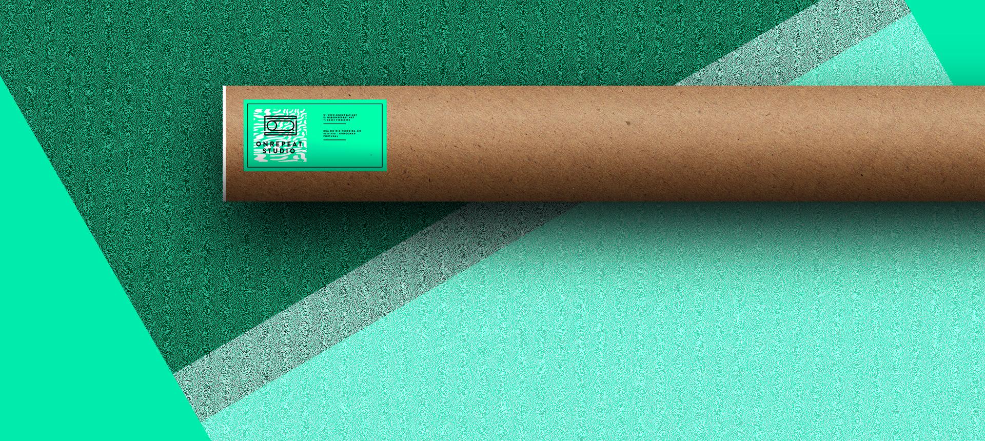 paper_tube