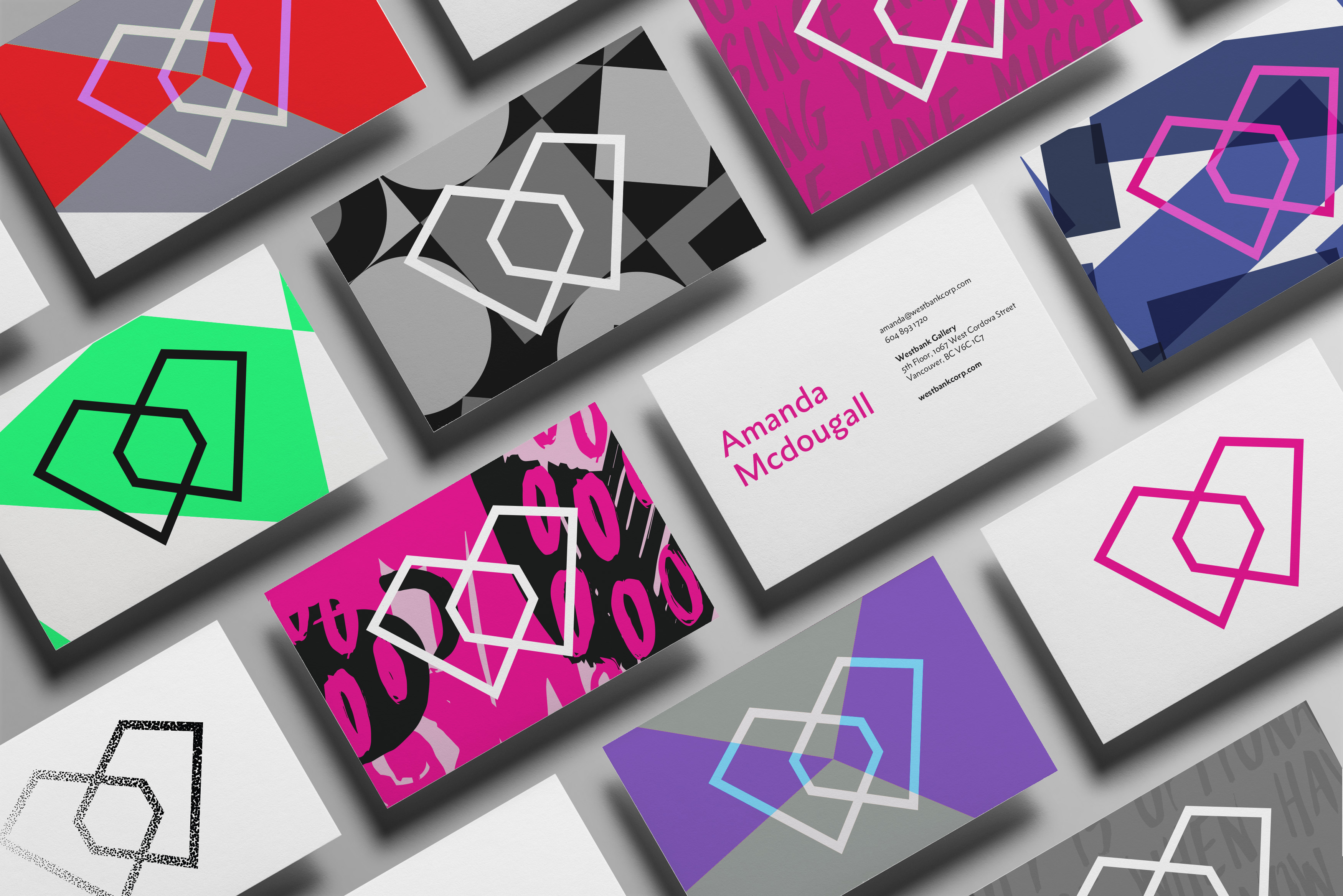 wb_business_cards