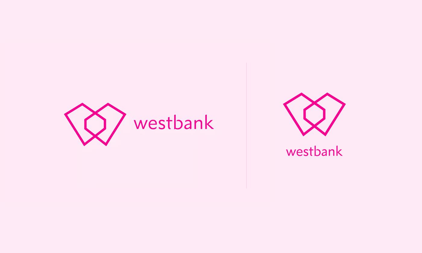 Onrepeat Studio Westbank