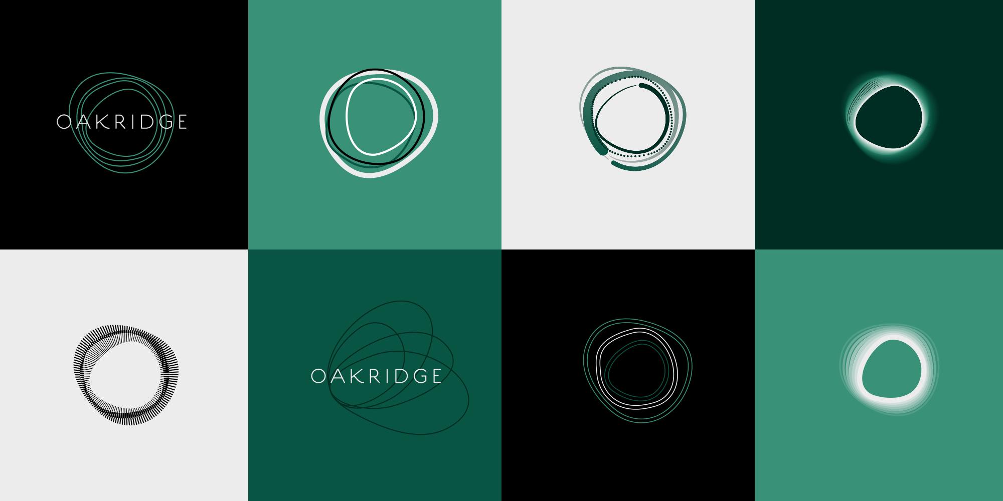 logo_grid2