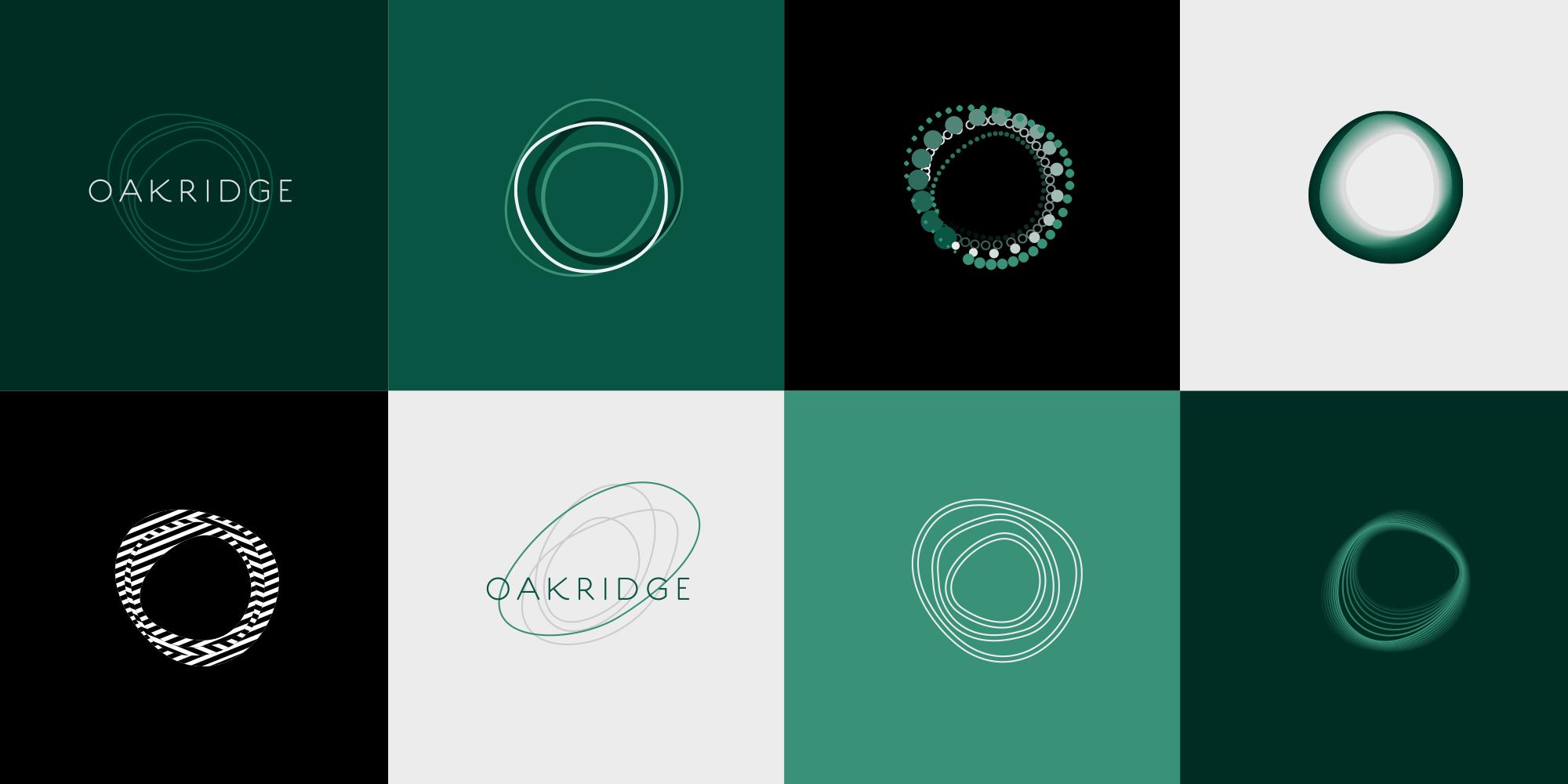 logo_grid_1
