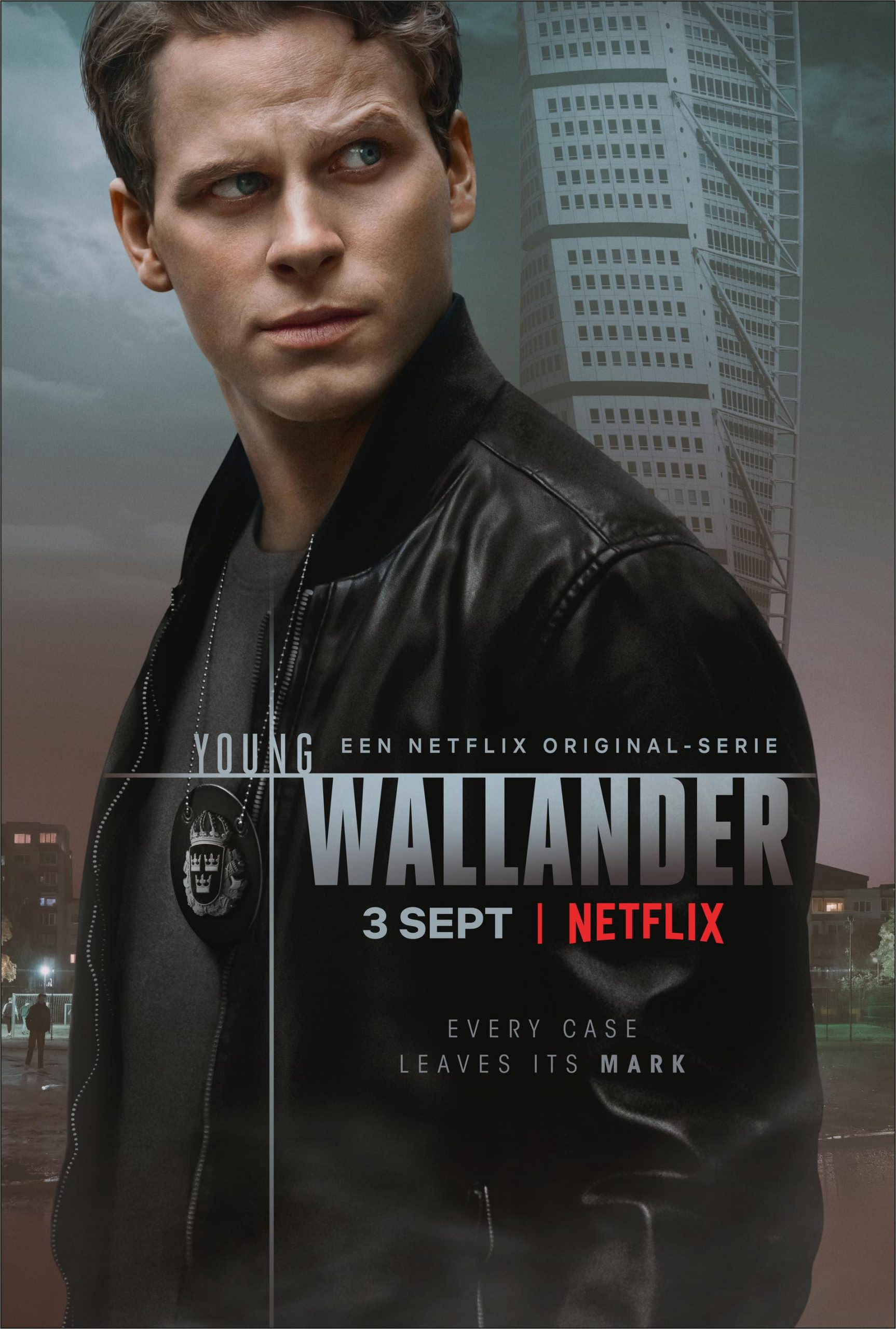 Young_Wallander_S1_Poster