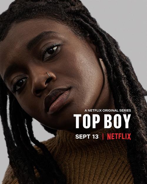 top-boy-movie-poster