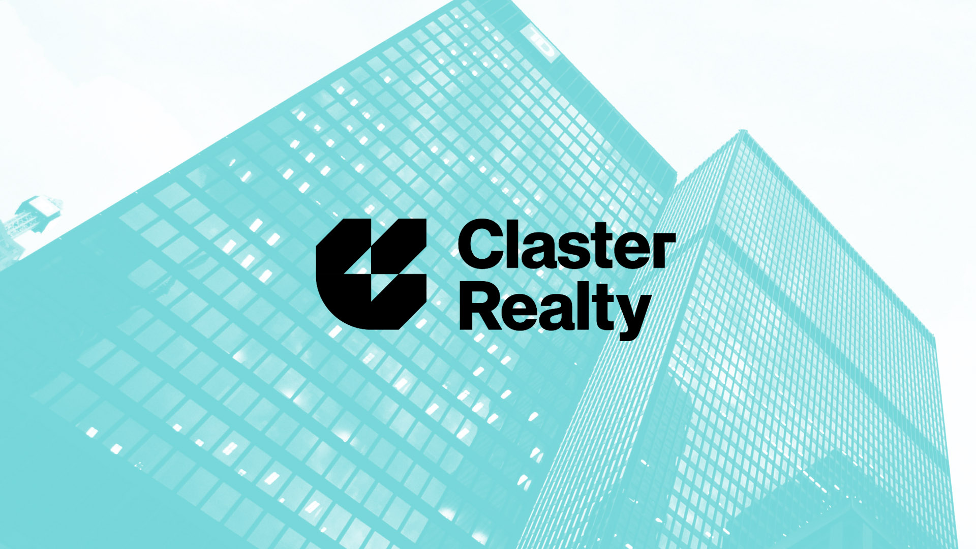 claster_realty